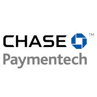 Chase PaymentTECH