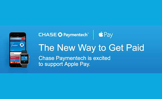 What is Apple Pay